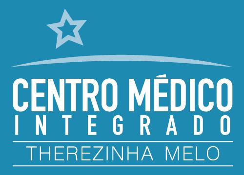 Centro Médico Integrado Therezinha Melo