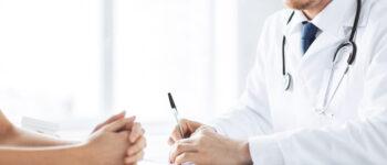 Clínico Geral: saiba em quais casos este profissional pode ajudar você.
