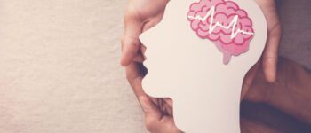 Janeiro Branco: Saúde Mental