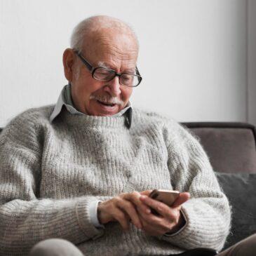Quando a intervenção de um neurologista é necessária nos casos de Alzheimer? Entenda melhor sobre a doença.